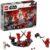 Конструктор LEGO Star Wars (арт. 75225) «Боевой набор Элитной преторианской гвардии»