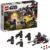 Конструктор LEGO Star Wars (арт. 75226) «Боевой набор отряда Инферно»