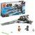 Конструктор LEGO Star Wars (арт. 75242) «СИД Перехватчик Чёрный АС»