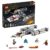 Конструктор LEGO Star Wars (арт. 75249) «Звёздный истребитель Повстанцев типа Y»