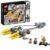 Конструктор LEGO Star Wars (арт. 75258) «Гоночная капсула Энакина»
