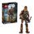 Конструктор LEGO Star Wars (арт. 75530) «Звёздные Войны Чубакка»