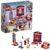 Конструктор LEGO Super Hero Girls (арт. 41236) «Дом Харли Квинн»