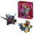 Конструктор LEGO Super Heroes (арт. 76090) «Звёздный Лорд против Небулы»