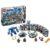 Конструктор LEGO Super Heroes (арт. 76125) «Лаборатория Железного человека»