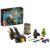 Конструктор LEGO Super Heroes (арт. 76137) «Бэтмен и ограбление Загадочника»