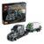Конструктор LEGO Technic (арт. 42078) «Грузовик Mack Trucks»