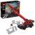 Конструктор LEGO Technic (арт. 42082) «Подъёмный кран для пересечённой местности»