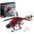 Конструктор LEGO Technic (арт. 42092) «Спасательный вертолёт»