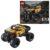 Конструктор LEGO Technic (арт. 42099) «Экстремальный внедорожник 4х4»