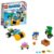 Конструктор LEGO Unikitty (арт. 41452) «Велосипед принца Паппикорна»