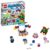 Конструктор LEGO Unikitty (арт. 41453) «Вечеринка»