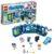 Конструктор LEGO Unikitty (арт. 41454) «Лаборатория доктора Фокса»