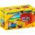 """Конструктор Playmobil 1.2.3.: """"На рынке"""" – набор из серии """"Возьми с собой"""""""