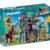 Конструктор Playmobil «Динозавры: Затерянный храм с тиранозавром» (арт. 9429)