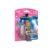 Конструктор Playmobil «Друзья: Рок-звезда» (арт. 70031)