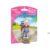 Конструктор Playmobil «Друзья: Скейтбордист» (арт. 9338)