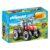 Конструктор Playmobil Ферма: Большой трактор