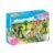 Конструктор Playmobil Фотограф и дети с цветами