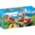 Конструктор Playmobil «Горноспасательная гвардия» (арт. 9130)