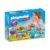 Конструктор Playmobil Игровая карта: Парк Феи