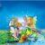 Конструктор Playmobil Яйцо: Феи с волшебным котлом