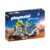 Конструктор Playmobil Космос: Марсоход