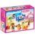Конструктор Playmobil Кукольный дом: Детская комната для 2-х детей