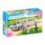 Конструктор Playmobil «Лимузин для новобрачных» (арт. 9227)