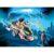 Конструктор Playmobil «Охотники за привидениями: Стэнц с небесным велосипедом» (арт. 9388)