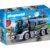 Конструктор Playmobil Полиция: Тактическое подразделение: грузовик