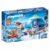 Конструктор Playmobil «Полярная экспедиция: Штаб-квартира арктической экспедиции» (арт. 9055)