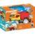 Конструктор Playmobil Промо набор: Самосвал
