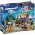 Конструктор Playmobil Супер4: Королевская Трибуна с Алексом