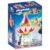 Конструктор Playmobil Супер4: Музыкальные Цветочная Башня с Твинкл