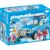 Конструктор Playmobil Зимние виды спорта: Зимний внедорожник