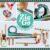 Конструктор – Zig & Go, 28 деталей
