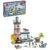 Конструктор LEGO Friends (арт. 41380) «Спасательный центр на маяке»