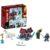 Конструктор LEGO Ninjago (арт. 70671) «Путешествие Ллойда»