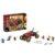 Конструктор LEGO Ninjago (арт. 70675) «Внедорожник Катана 4×4»