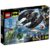 Конструктор LEGO Super Heroes (арт. 76120) «Бэткрыло Бэтмена и ограбление Загадочника»