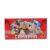 Конструктор Город мастеров (мини-наборы) «Самураи» (арт. 2701)