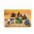 Конструктор Город мастеров «Самураи» мини-набор (арт. 2706)