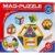 Магнитный конструктор Наша Игрушка 3D (28 дет.)