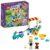 Конструктор LEGO Friends (арт. 41389) «Тележка с мороженым»