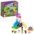 Конструктор LEGO Friends (арт. 41396) «Игровая площадка для щенков»