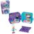 Конструктор LEGO Friends (арт. 41401) «Игровая шкатулка Стефани»
