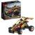 Конструктор LEGO Technic (арт. 42101) «Багги»