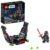 Конструктор LEGO Star Wars (арт. 75264) «Микрофайтеры: шаттл Кайло Рена»