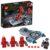 Конструктор LEGO Star Wars (арт. 75266) «Боевой набор: штурмовики ситхов»